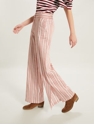 555ec29355b3 Pantaloni in saldo - da Donna Pennyblack