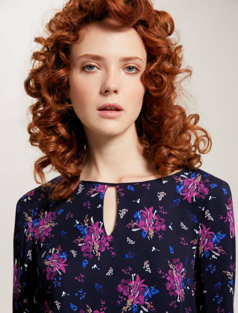 wholesale dealer 1d2c1 17639 Camicie Donna, Camicette e Bluse 2019 | Pennyblack