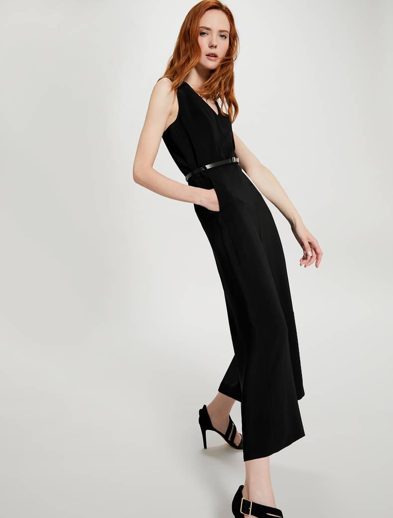 new style 518eb 01da2 Vestiti Donna e Tute Eleganti Collezione 2019 | Pennyblack