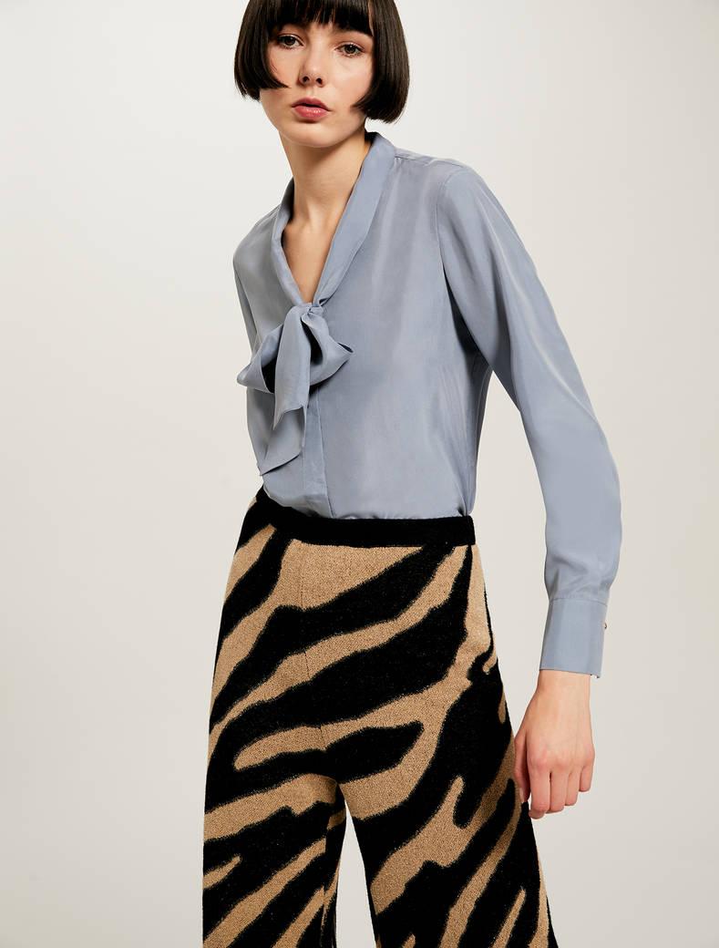 E Blusa Blusa Elegante E Blusa Pantalone Pantalone Pantalone E Elegante y8wvOmnPN0