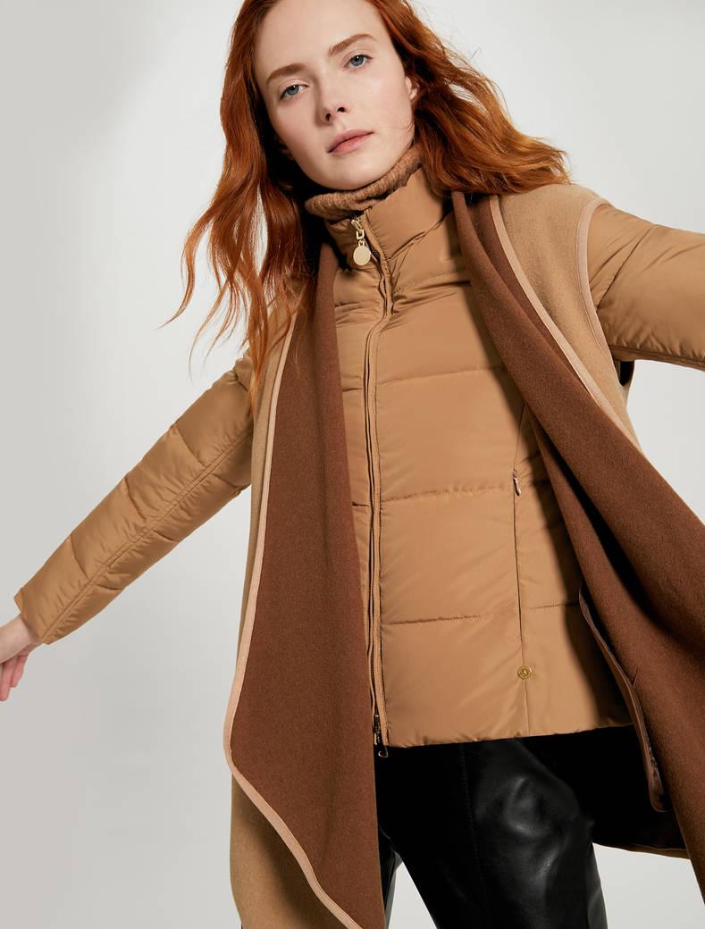 brand new 437e8 59773 Cappotti Donna e Piumini Nuova Collezione 2019 | Pennyblack