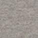grigio medio