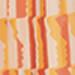 terracotta pattern