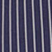 navy blue pattern