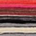 fuchsia pattern