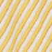 soft yellow pattern
