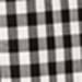white pattern