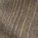 dove-grey