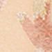 rose pink pattern