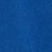 air force blue