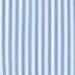light blue pattern