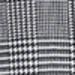 dark grey pattern